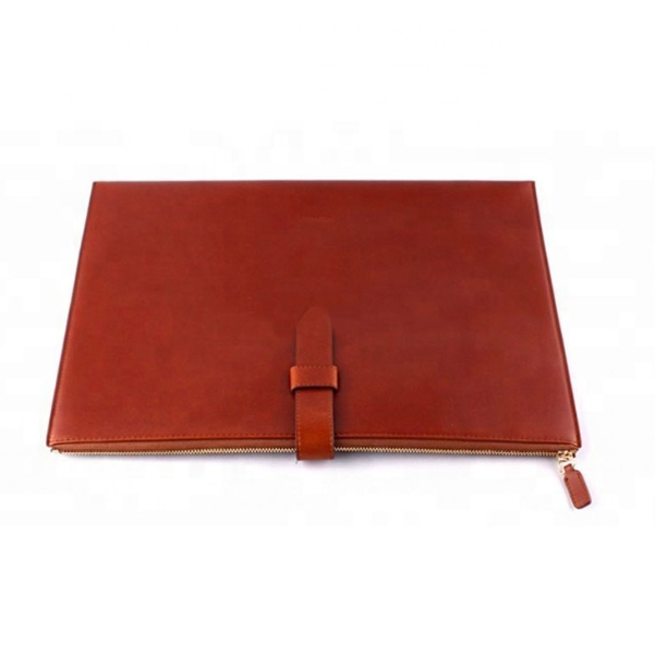 New Stylish design 13 inch Handmade PU Laptop Pouch bags for women school shopping ladies notebook messenger briefcases girls