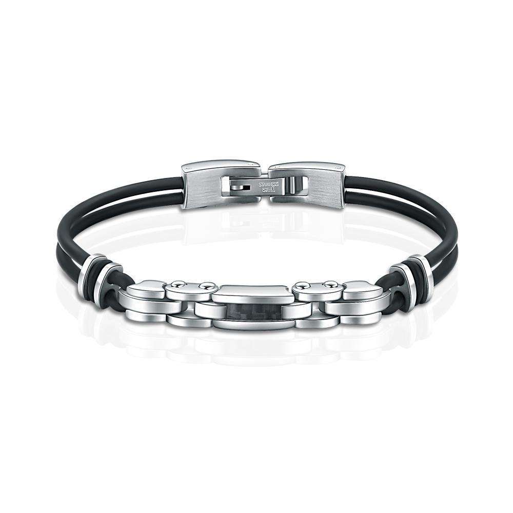 Refined thin women men hot accessories imitation jewelry