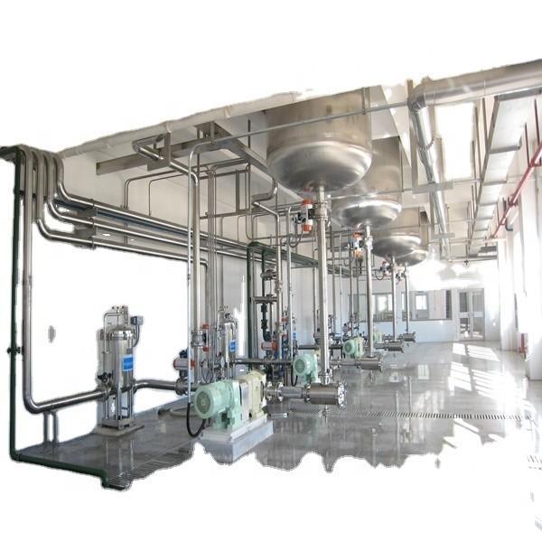 Air energy heat pump