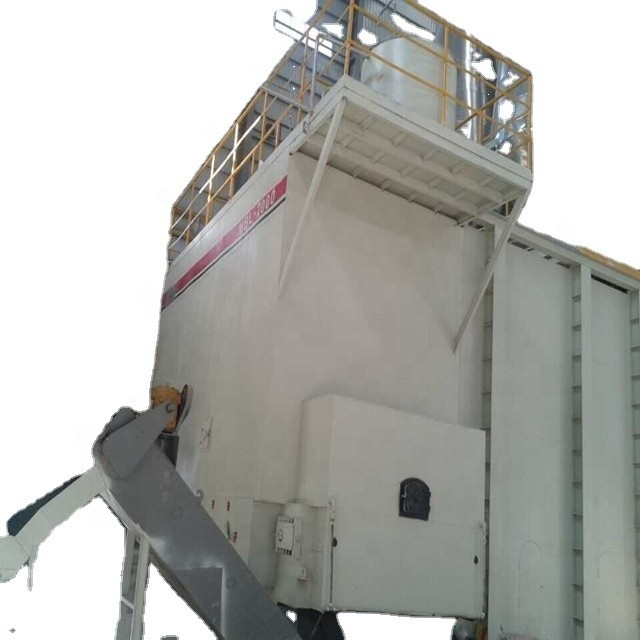 Hot air furnace for drying ceramic powder,Dring machine,Coal, oil,gas fired,Dryer