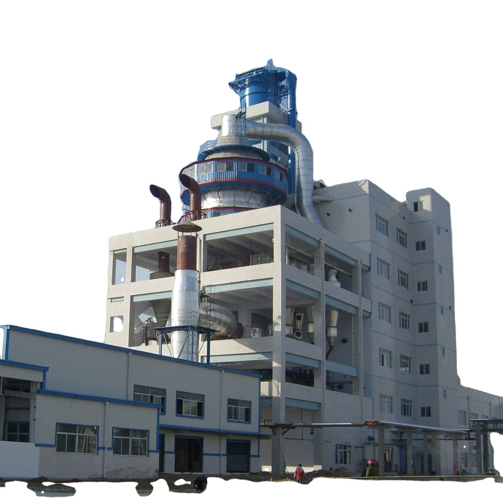 Automatic,Semi-automatic detergent powder production line,Plant, with spray tower,without spray tower