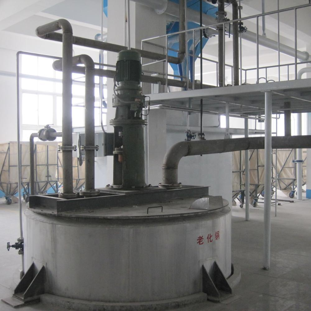 Low cost washing powder packaging system/ Automatic detergent powder packaging machine/Liquid detergent filling machine