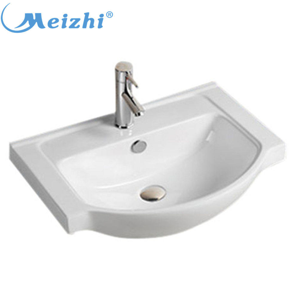 Sanitary wash basin pakistan
