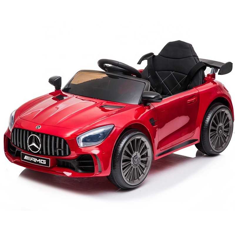 2020 power wheel mercedes ride on car electric toy cars for kids to drive with remote