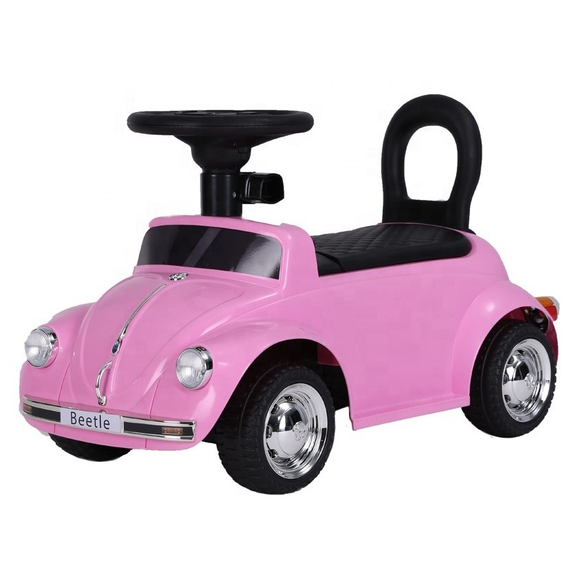 Baby swing electronic car battery electric cars toy for wholesale
