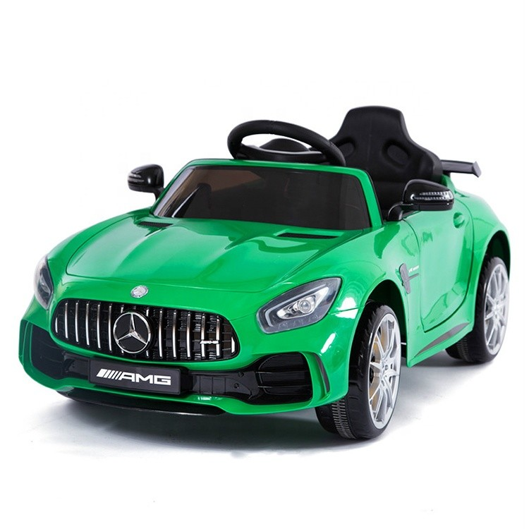 baby ride on battery cars kids electric toy car to drive