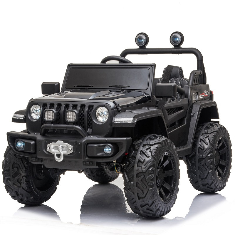 12v electric ride on car kids cars toy for wholesale