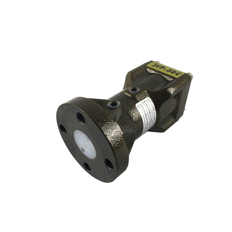 Pneumatic piston vibrator pneumatic oscillatorJVP-30CJVP-40C