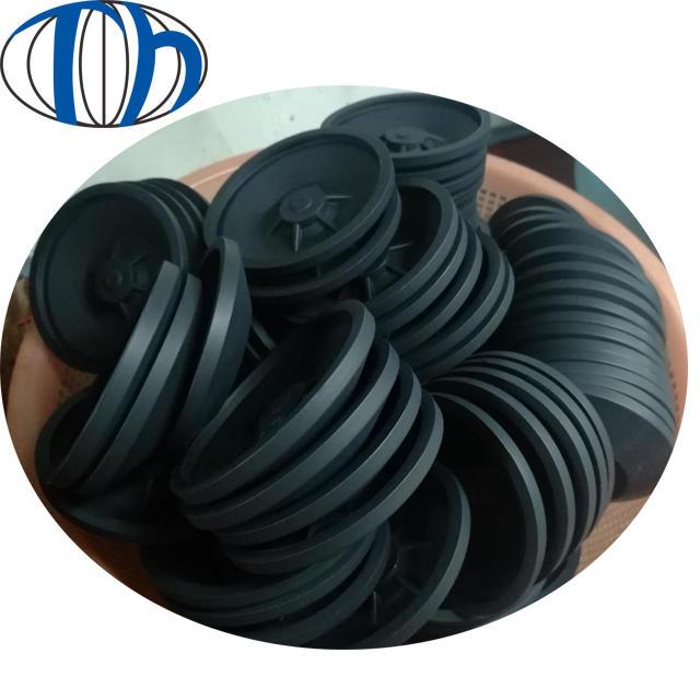 automotive auto rbi automotive rubber parts