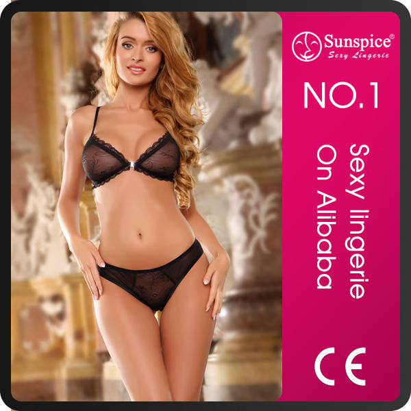 fashional lingerie perfect women sexy nighty for honeymoon images sexy lingeries set