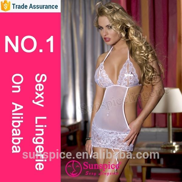 Sunspice experience factory hot lingerie manufacturer the most seductive sexy lingerie