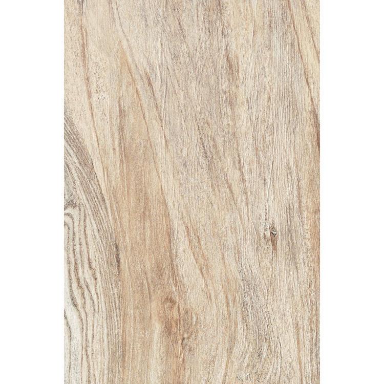 Fire Resistant Flexible Refinishing Hardwood Flooring, Wood Style Ceramic Tiles