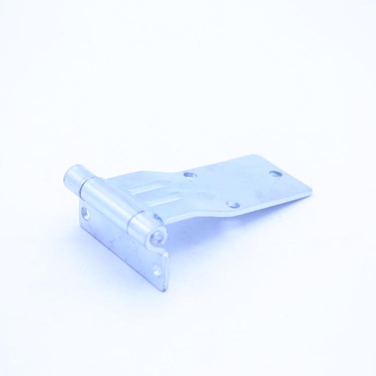 Good quality and low price high quality van side door hingetruck trailer hinge-043022/043022-In