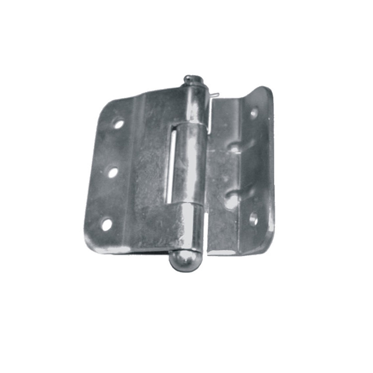 durable stainless steel truck door hinges side door hinge for truck
