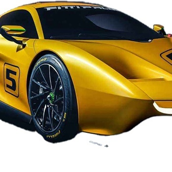 vehicle clear wrapping car paint protection film