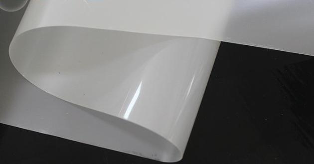 transparent TPU TPH PPF car warppaint protection film