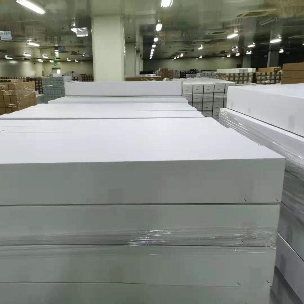 WANBAN-LSU04|self-healing Anti-corrosion Anti-Exposure paint protection film