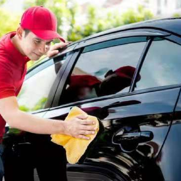 auto repair TPU PPF car paint protection film for Car beauty shop