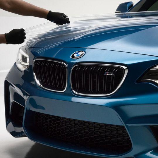 Auto Repair Anti Scratch car clear bra TPU PPF Paint Protection Film