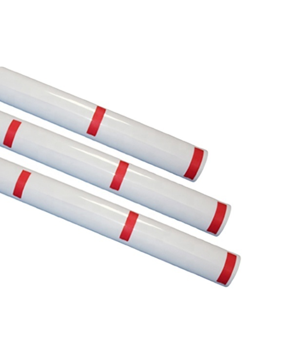 WANBAN 0.15mm Anti-UV Self healing TPU Full Body Car Protective Wrapping Film Transparent Protector