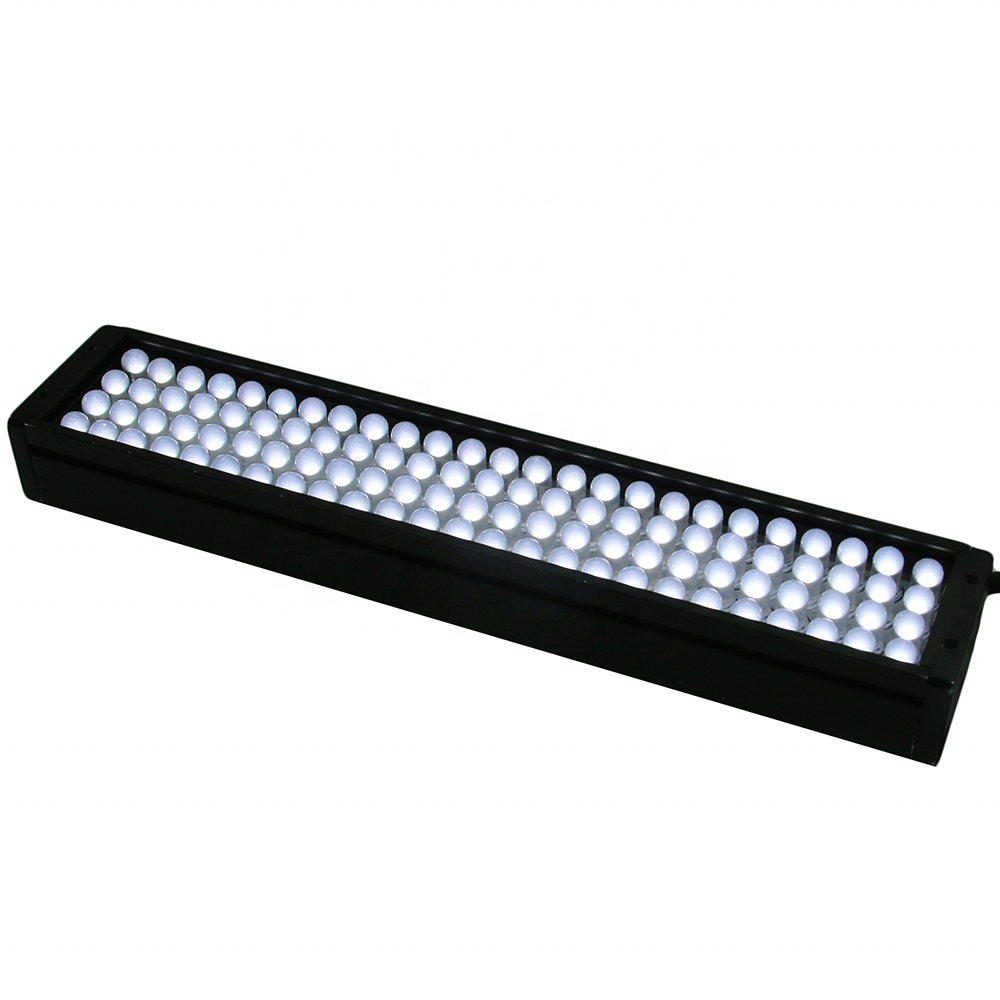Best Led Lighting Best price LED Bar Light Work lamps led cob work lights Bar light for industrial inspection
