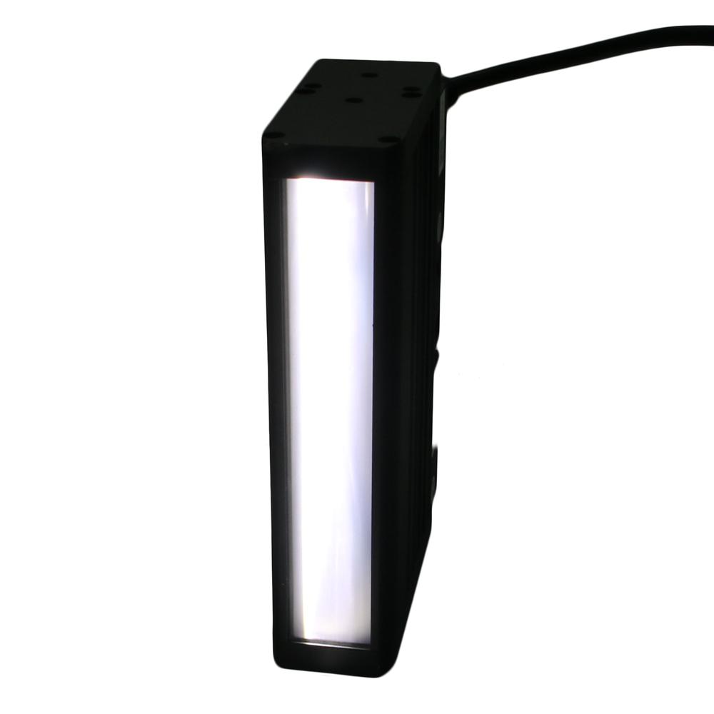FG High Quality Pixel LED Line Scan Light Vision Machine LED Lighting for Industrial Camara