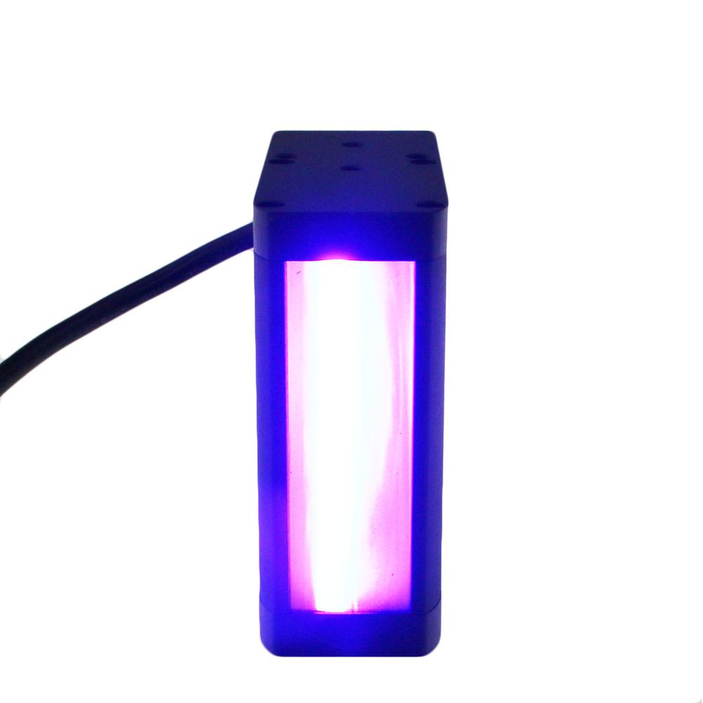 FG 24 Volt LED Indicator Lights Machine Vision LED Work Light Line Scan Light in Shanghai