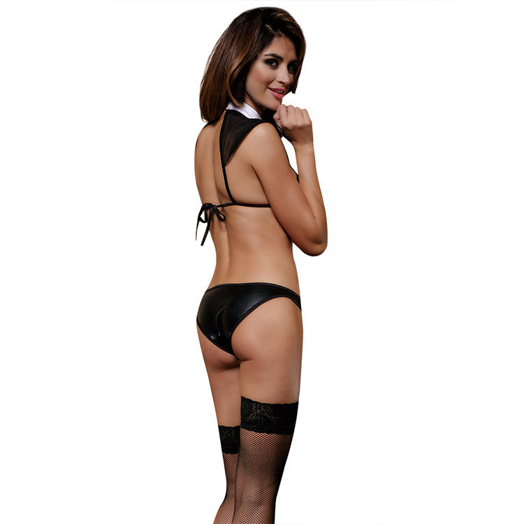 New style hot sale Sunspice sexy lingerie sex nun costume adult sexy nun sexy nun costume