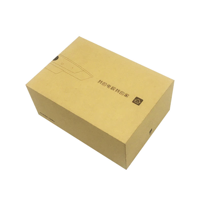 Packaging with Lid Neck Mask Cosmetic Boxes Lipstick Packing Luxury Perfume Shoes T Shirt Paper Gift Box For Apparel Clothes