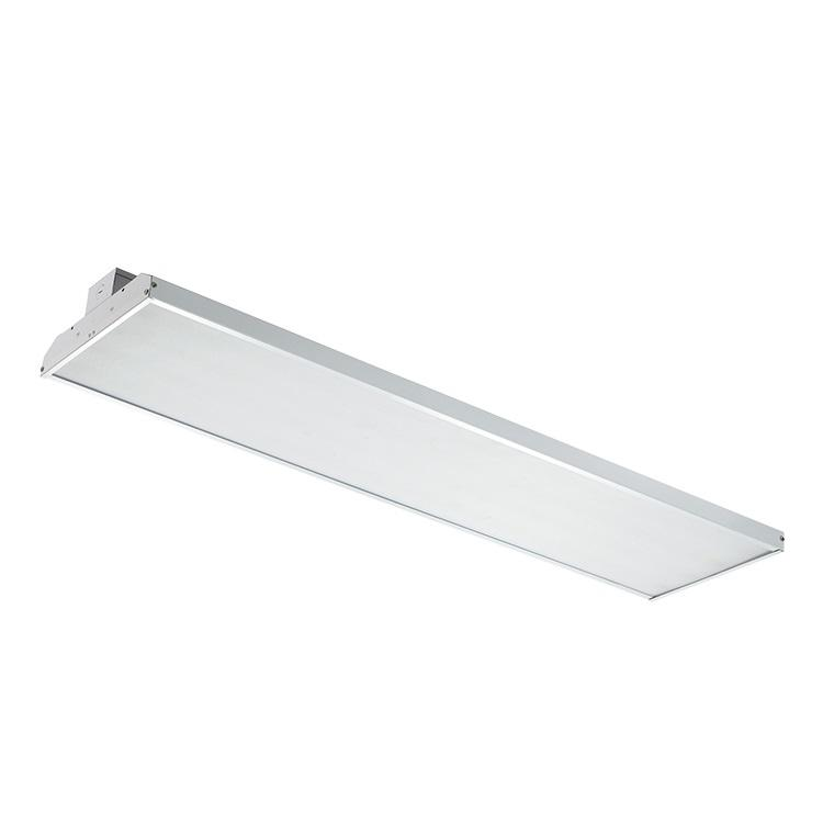 SMD surface mounted dimming 80w 100w 140w 165w 220w 225w 325w commercial Led Linear High Bay Light