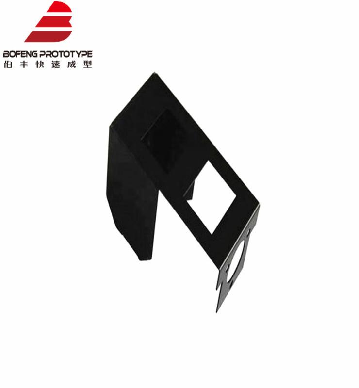 China good qualitysheet metal stamping fabricating