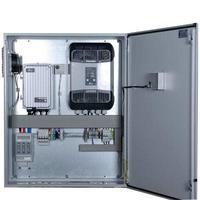 Steca Xtender Studer China Manufacture Xtm2400-24 Hybrid Inverter / Charger 2400W 24V DC to AC Power Inverter