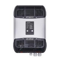 Studer Xtender Xtm4000-48 DC AC Inverter 4000W 48V-110V/230V/380V