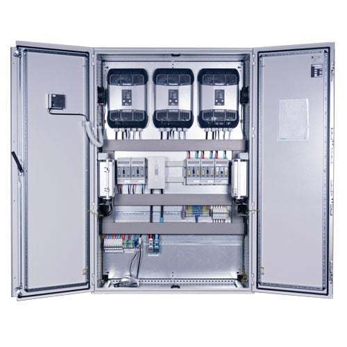 Steca Xtender Studer Xtm2600-48 Car Power Converter 2600W 48V DC to AC