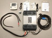Xtm3500-24 off Grid 3500W 24V Pure Wave Inverter DC to AC