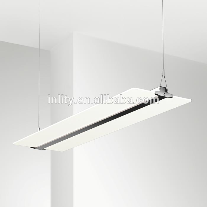 Low Price 36W LED Panel Pendant Led Light,Very Thin Light Body With Mistubishi LGP