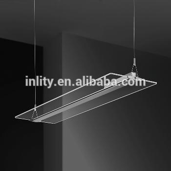 Fine Lighting Company 36W LED Work Pendant Light Looking For Distributor