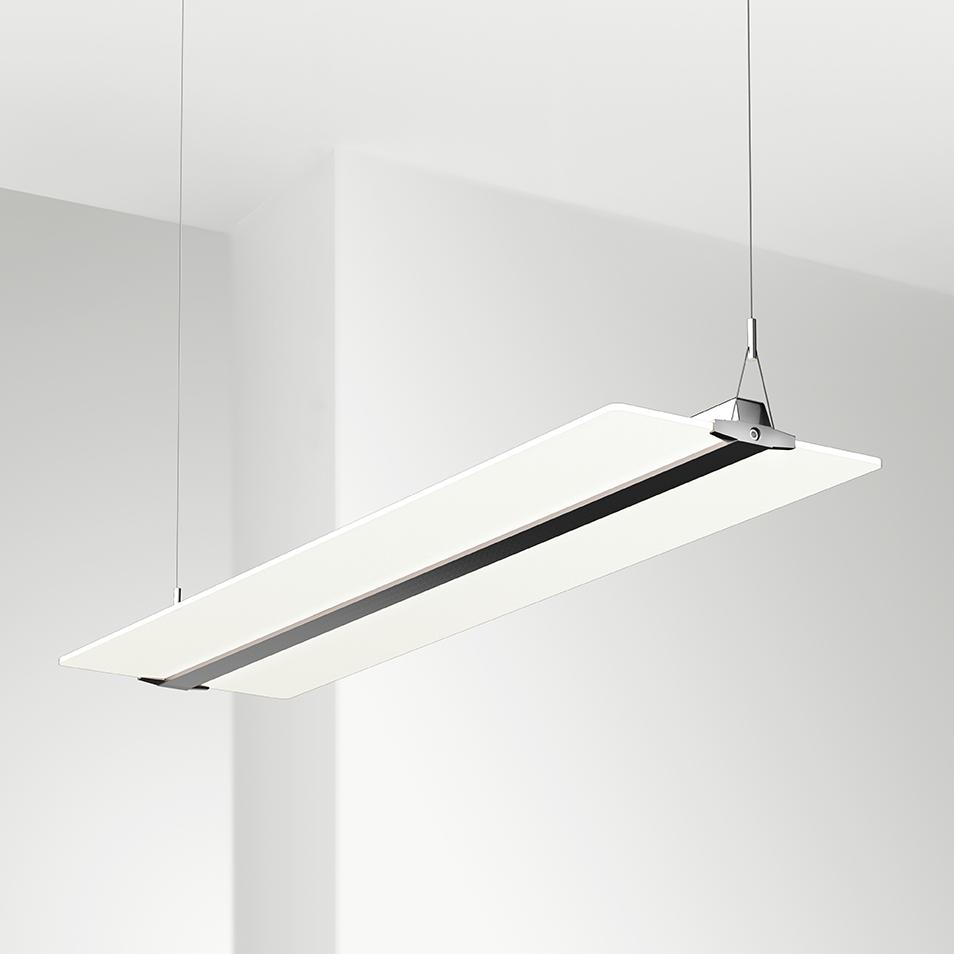 super bright led ceiling light