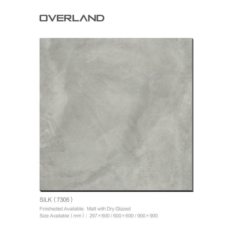 industrial floor tile 600*600 tiles porcelain floor porcelain tiles price in philippines
