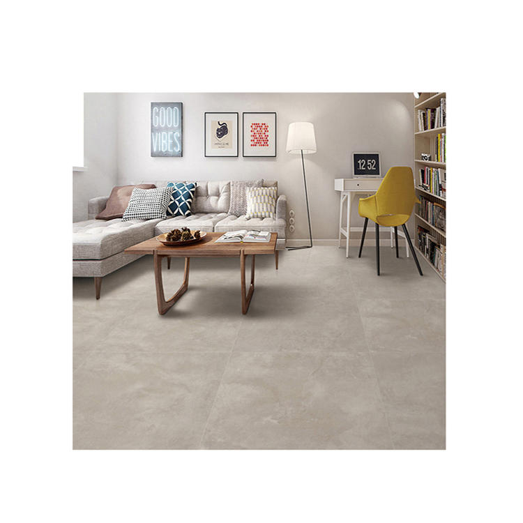 House Floor Porcelain Tile Malawi