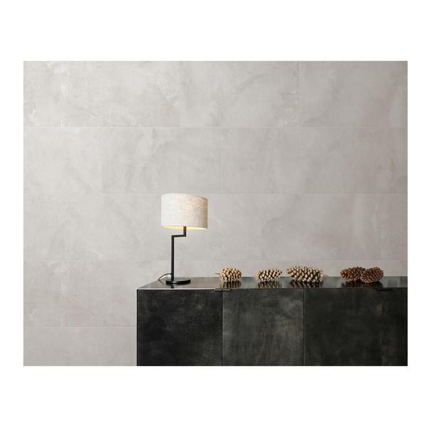 Ceramic wall tiles for living room tile