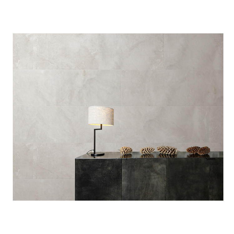 Ceramic wall tiles for living room tile