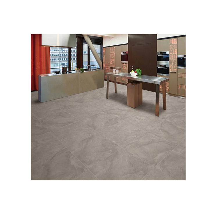 Rustic Kitchen tile floor tile price