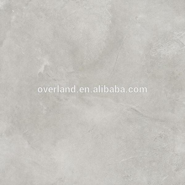 Tiles floor ceramic porcelain 60x60cm