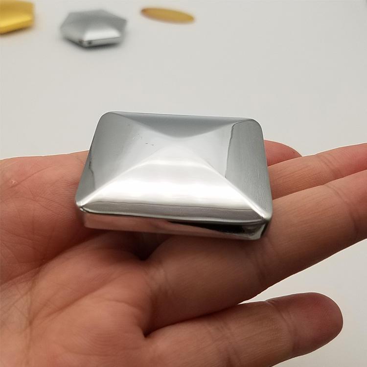 Newest design Amazon hotKinetic Skill Toys Aluminum zinc alloy Alloy Desk Toy Kinetic Skill Toy Flipos Flips