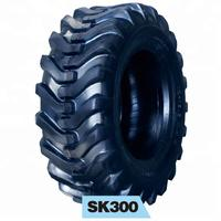 armour brand Industrial tire for high torque skidsteers 10-16.5 12-16.5 27*10.5-15