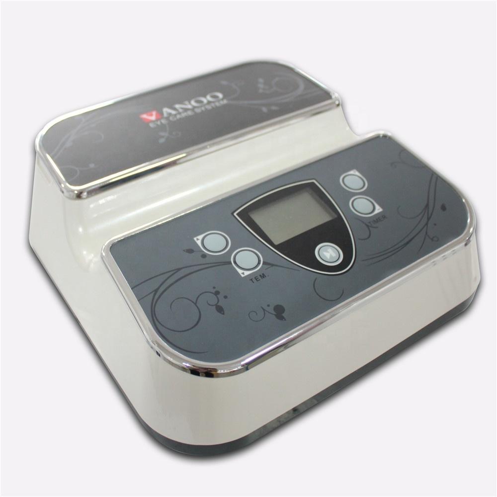 VANOO patent protection eye care machine