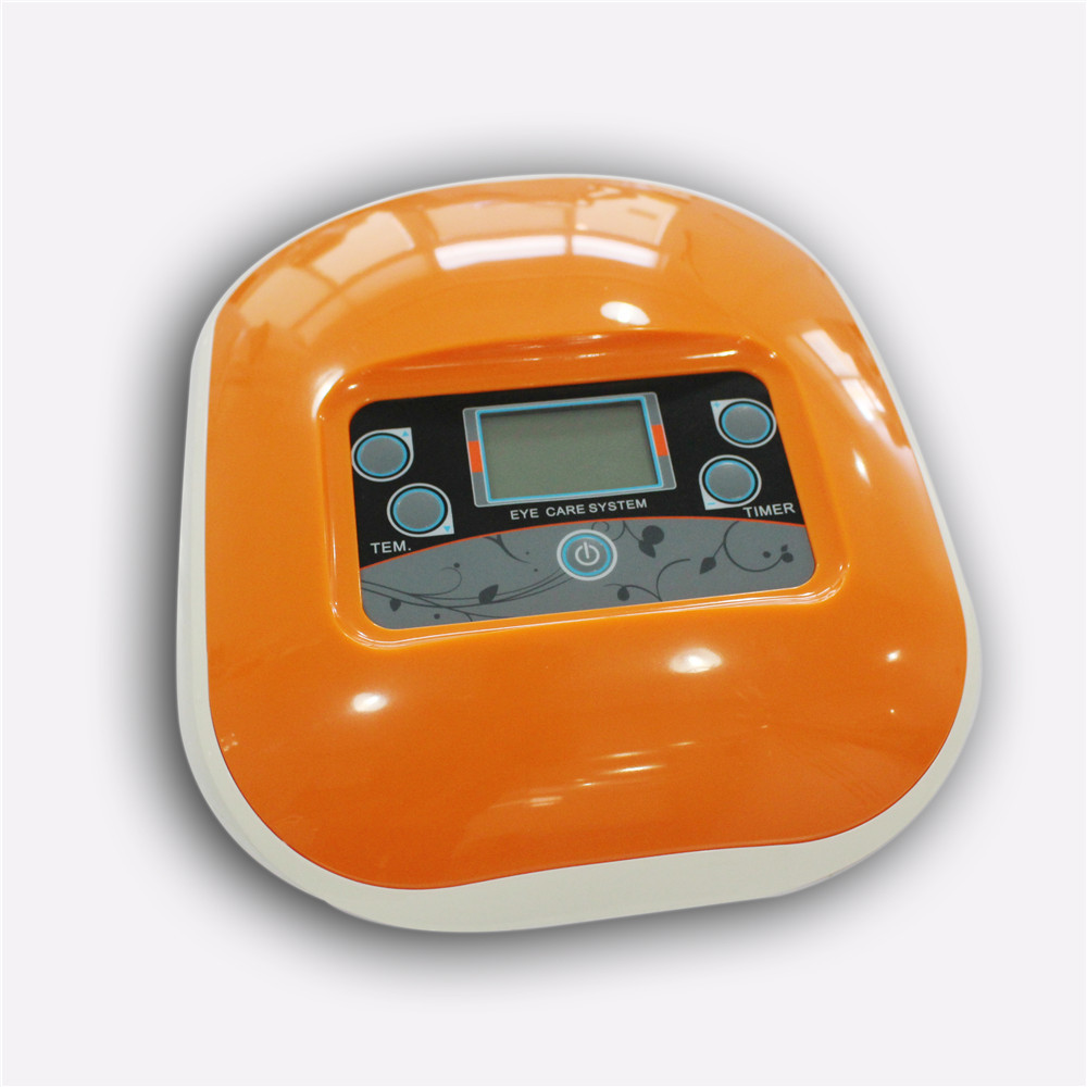 TUV CE ISO 13485 Approval PopularPortable RF Eye beauty machine for eye wrinkle removal eye bag removal black circle removal