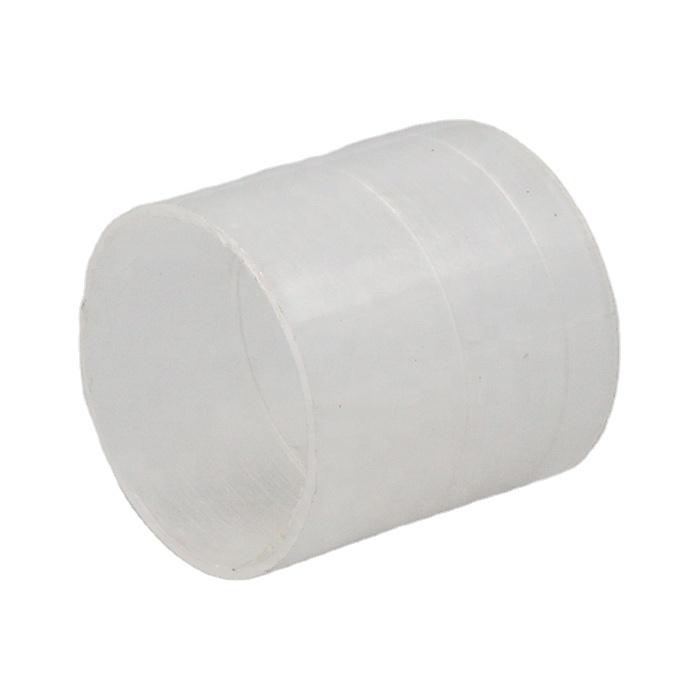 XINTAO PP RPP PE PVC CPVC PVDF plastic raschig ring