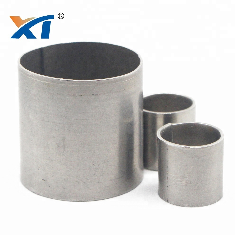XINTAO Metal Stainless Steel Raschig Ring